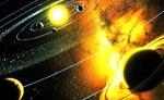 सूर्य के परिवर्तन का होगा सब पर असर, लेकिन इन 5 राशियों का चमकेगा करियर