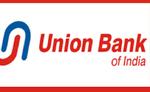 विलय से पांचवां बड़ा बैंक बना यूनियन बैंक