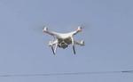 हिमाचल प्रदेश की सीमा में घुसने वालों पर ड्रोन की नजर : एसपी