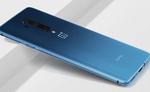 14 अप्रैल को लॉन्च होगा दुनिया का पहला ऐसा स्मार्टफोन