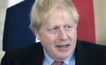 ब्रिटेन के पीएम जॉनसन आईसीयू में भर्ती, विदेश मंत्री राब ने संभाला कार्यभार