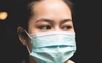 मास्क कोरोना वायरस को नहीं कर सकता खत्म