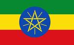 कोरोना : इथियोपिया में आपातकाल की घोषणा