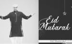 ईद के मौके पर शमी ने रवि शास्त्री को भेजा ये खास गिफ्ट...