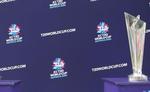 BCCI-ICC में जंग - भारत से छिन सकती है T-20 विश्वकप की मेजबानी