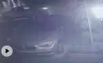 गौतम गंभीर के पिता की लग्जरी कार चोरी, CCTV में कैद हुए आरोपी