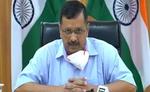 कोरोना से चार कदम आगे है दिल्ली सरकार: मुख्यमंत्री केजरीवाल