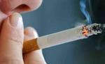 प्रतिरोधक क्षमता बढ़ाने के लिए धूम्रपान त्यागने का संकल्प लें : प्रेमचन्द