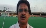 पूर्व पाकिस्तानी कप्तान के दावे ने मचाया तहलका, साल 1983 में....