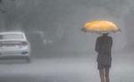 मौसम विभाग की चेतावनी- इस बार उत्तर भारत में सामान्य से ज्यादा होगी बारिश