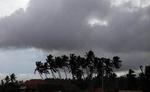 मानसून ने केरल में दी दस्तक, उत्तर भारत में सामान्य से अधिक बारिश होने के आसार