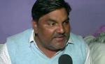 दिल्ली हिंसा: ताहिर हुसैन के खिलाफ क्राइम ब्रांच दाखिल करेगी चार्जशीट