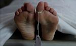 जींद में कोरोना से एक व्यक्ति की मौत, जिले में मृतक संख्या हुई 3
