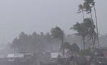7 सदस्यी केन्द्रीय दल ने ओडिशा के तूफान प्रभावित क्षेत्रों का किया दौरा