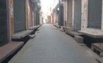 पंजाब : छावनी मोहल्ला कंटेनमेंट जोन घोषित