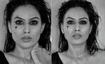 निया शर्मा ने का ये रूप देख आप भी हो जाएंगे उनके दीवाने
