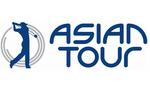 सितम्बर से शुरू हो सकता है एशियन टूर