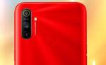 Realme ने लॉन्च किया अपना नया धांसू Smart Phone Realme C11, कीमत...