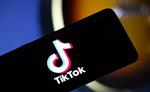 TikTok बैन के बाद CEO ने अपने भारत के कर्मचारियों लिखा पत्र, कही ये बात...