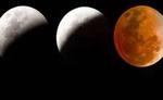 5 जुलाई को गुरु पूर्णिमा पर लगेगा चंद्रग्रहण, जानें समय और सूतक काल
