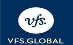 वीएफएस ग्लोबल कुछ शहरों के चुनिंदा वीजा एप्लीकेशन केन्द्र शुरू करेगी