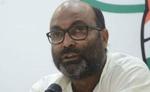 डरी हुई है योगी सरकार : अजय कुमार लल्लू