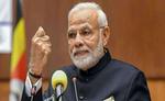 गलवान के पराक्रम से सेना ने देश की ताकत का संदेश दिया : प्रधानमंत्री मोदी