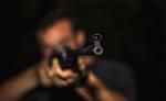 फिलीपींस में गोलीबारी में चार की मौत, चार घायल