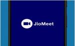 100 लोग को एक साथ असीमित फ्री वीडियो कॉलिंग सुविधा, जूम को देगा टक्कर ये एप