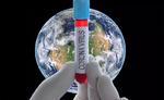 विश्व में कोरोना से 1.14 करोड़ से अधिक लोग संक्रमित, 5.33 लाख कालकवलित