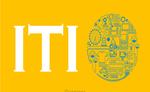 आई.टी.आई. में प्रवेश के लिए रजिस्ट्रेशन 19 जुलाई तक