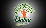 डाबर ने कोलकाता में किया 'चाय विद इम्युनिटी बेनिफिट्स ऑफ डाबर हनी' लॉन्च