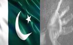पाकिस्तान : बलूचिस्तान में जहरीली गैस के रिवास से सात लोगों की मौत