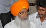 पंजाब में शिअद को झटका, सांसद सुखदेव सिंह ढींडसा के नेतृत्व में नई पार्टी का गठन