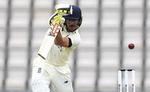 रोरी बर्न्स के टेस्ट में 1000 रन पूरे