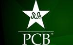 पीसीबी ने कनेरिया से कहा... क्रिकेट खेलनी है तो ईसीबी की शरण में जाए