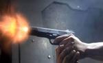 अमेरिका : टेक्सास में दो पुलिस अधिकारियों की गोली मारकर हत्या