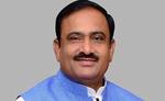 अपने क्षेत्र के विकास के लिए भाजपा में आए हैं प्रद्युम्न : भूपेंद्र सिंह