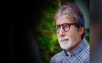 अमिताभ बच्चन हेल्थ पर आया बड़ा अपडेट, 26 स्टाफ मेंबर की भी...