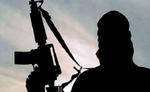 उत्तरी अफगानिस्तान में तालिबान का आत्मघाती हमला और गोलीबारी, 9 की मौत