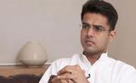 सचिन पायलट को मनाने में जुटा है कांग्रेस का शीर्ष नेतृत्व