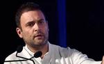 कोरोना को लेकर राहुल ने मोदी सरकार को घेरा, कहा - इस हफ्ते 10 लाख...