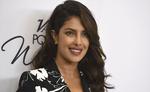 प्रियंका ने महिलाओं के बिजनेस को सपोर्ट करने की अपील की