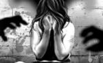 दुष्कर्म के कुख्यात आरोपी प्यारे मियां की मुश्किलें और बढ़ीं