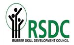 आरएसडीसी द्वारा रबर सेक्टर में प्रवासी मजदूरों का कौशल विकास