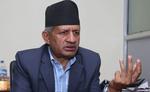 ओली के बाद नेपाल के विदेश मंत्री का बेतुका बयान - खड़ा हुआ नया विवाद