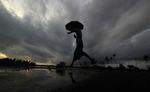 पश्चिमी मध्यप्रदेश में अच्छी बारिश होने के आसार