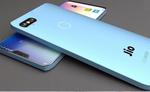 जियो का सस्ता स्मार्टफोन फोन चीनी कंपनियों के लिए होगा चुनौती