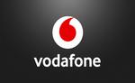 Vodafone के नए प्लान में मिलेगा 2GB डेली डाटा और कई अन्य बेनिफिट्स