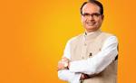 वर्षो से प्रतीक्षित राममंदिर का स्वप्न आज साकार हो रहा है : CM शिवराज